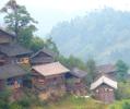 12Leishan161b_Fang_Xiang_Village-small