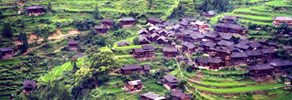 1a-village-type-small